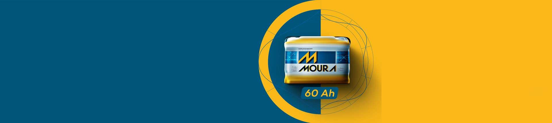 bateria itajai 24 horas entrega sos socorro br 101 moura garantia eletran heliar